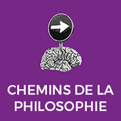 Vignette-emission-Chemins-de-la-philosophie-France-Culture